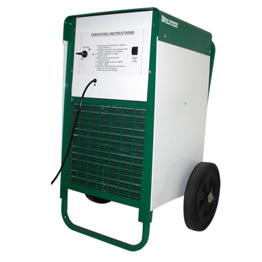 BD150 eip bd150 industrial dehumidifier ebac bd150 wiring diagram at bayanpartner.co